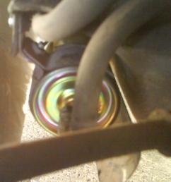 name dsc05241 jpg views 12485 size 86 2 fuel filter change  [ 1219 x 914 Pixel ]