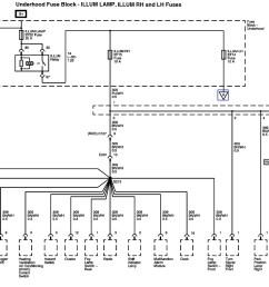 chevrolet aveo forum and owners club aveoforum com chevrolet aveo central locking wiring diagram chevrolet aveo wiring diagram [ 1440 x 1040 Pixel ]