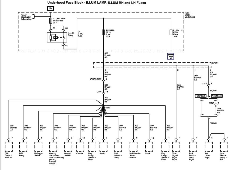 medium resolution of chevrolet aveo forum and owners club aveoforum com chevrolet aveo central locking wiring diagram chevrolet aveo wiring diagram