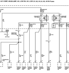 chevrolet aveo5 wiring diagram wiring diagrams rh 29 shareplm de 2005 chevrolet optra interior chevrolet optra 2010 [ 1456 x 1024 Pixel ]