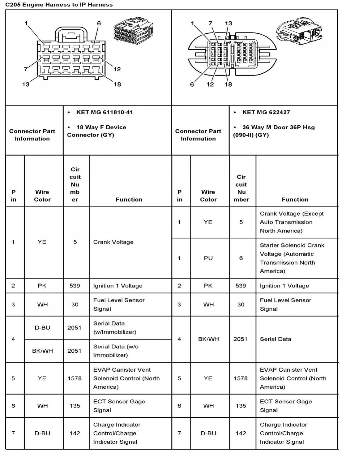 Wiring Diagram Of X Mas Lights