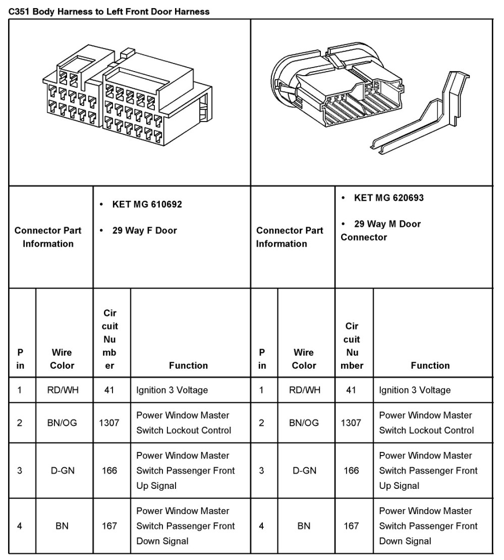 medium resolution of chevy aveo wiring diagrams wiring library rh 94 codingcommunity de 2004 aveo wiring diagram aveo radio wiring diagram
