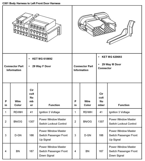 small resolution of chevy aveo wiring diagrams wiring library rh 94 codingcommunity de 2004 aveo wiring diagram aveo radio wiring diagram