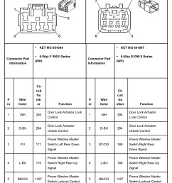 aveo wiring diagram wiring diagram schematics how an alternator wiring diagram 2005 chevy aveo 2004 aveo [ 1136 x 1400 Pixel ]