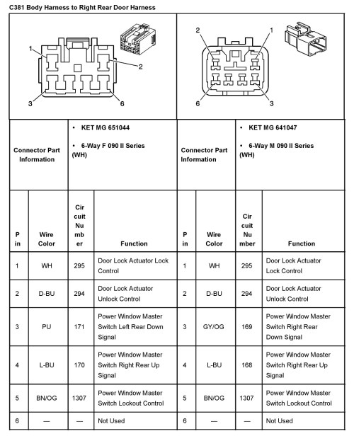 small resolution of aveo wiring diagram wiring diagram schematics how an alternator wiring diagram 2005 chevy aveo 2004 aveo