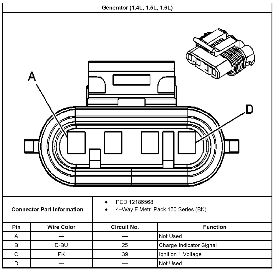 medium resolution of 2005 aveo master connector list and diagrams rh aveoforum com 2005 chevy aveo headlight wiring diagram