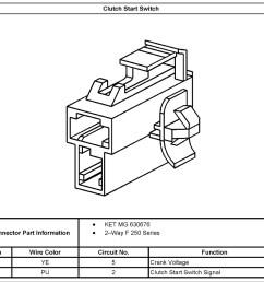 2006 chevy aveo engine diagram grosir baju surabaya on 2004 chevy aveo 2007 chevy aveo fuse box  [ 944 x 863 Pixel ]