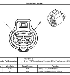 chevrolet aveo5 wiring diagram electrical diagram schematics rh zavoral genealogy com 2004 chevy aveo 2011 chevy [ 992 x 888 Pixel ]