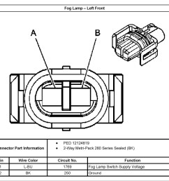 injectors 2004 aveo wiring diagram new 2004 aveo motor 2007 chevrolet aveo spark plug diagram small [ 960 x 887 Pixel ]
