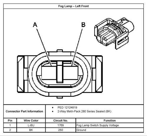 small resolution of injectors 2004 aveo wiring diagram new 2004 aveo motor 2007 chevrolet aveo spark plug diagram small
