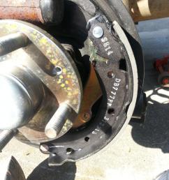2005 chevy aveo drum brake diagram [ 1316 x 1755 Pixel ]