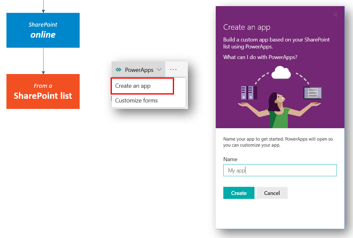 Skype for Business – Page 38 – UC Now