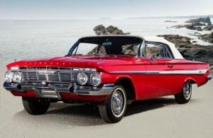 61-Impala-SS-700x456