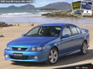 Ford-BA_Falcon_XR6_Turbo_2002_1600x1200_wallpaper_02