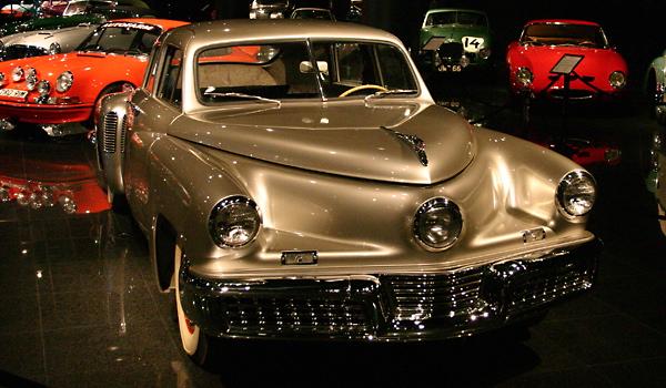 tucker_car