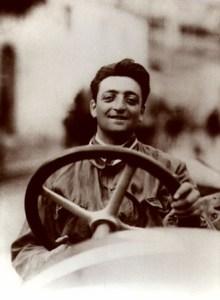 Enzo_Ferrari