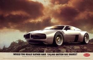 Bugattii 105