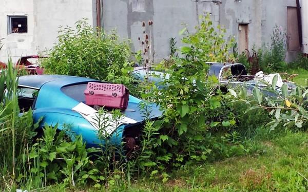 Upstate-Corvette-Graveyard-2-600x375