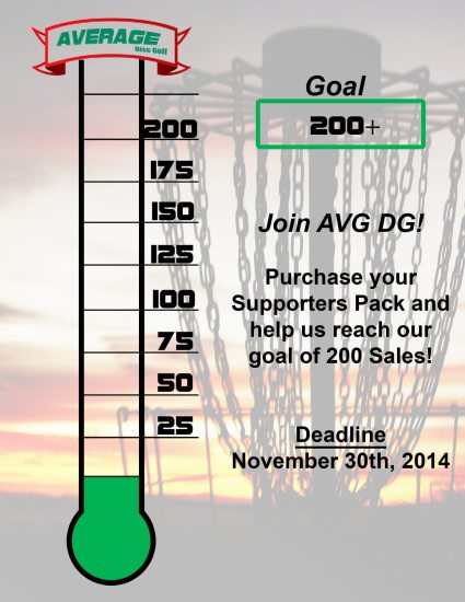 fundraiser_thermometer