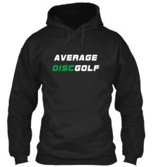 avg_fall_front_hoodie