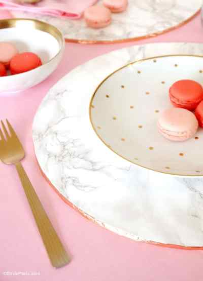 diy-marble-copper-chargers-plates4