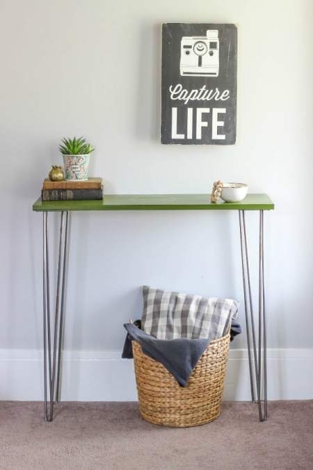 Hairpin-Leg-Console-Table-Tutorial-