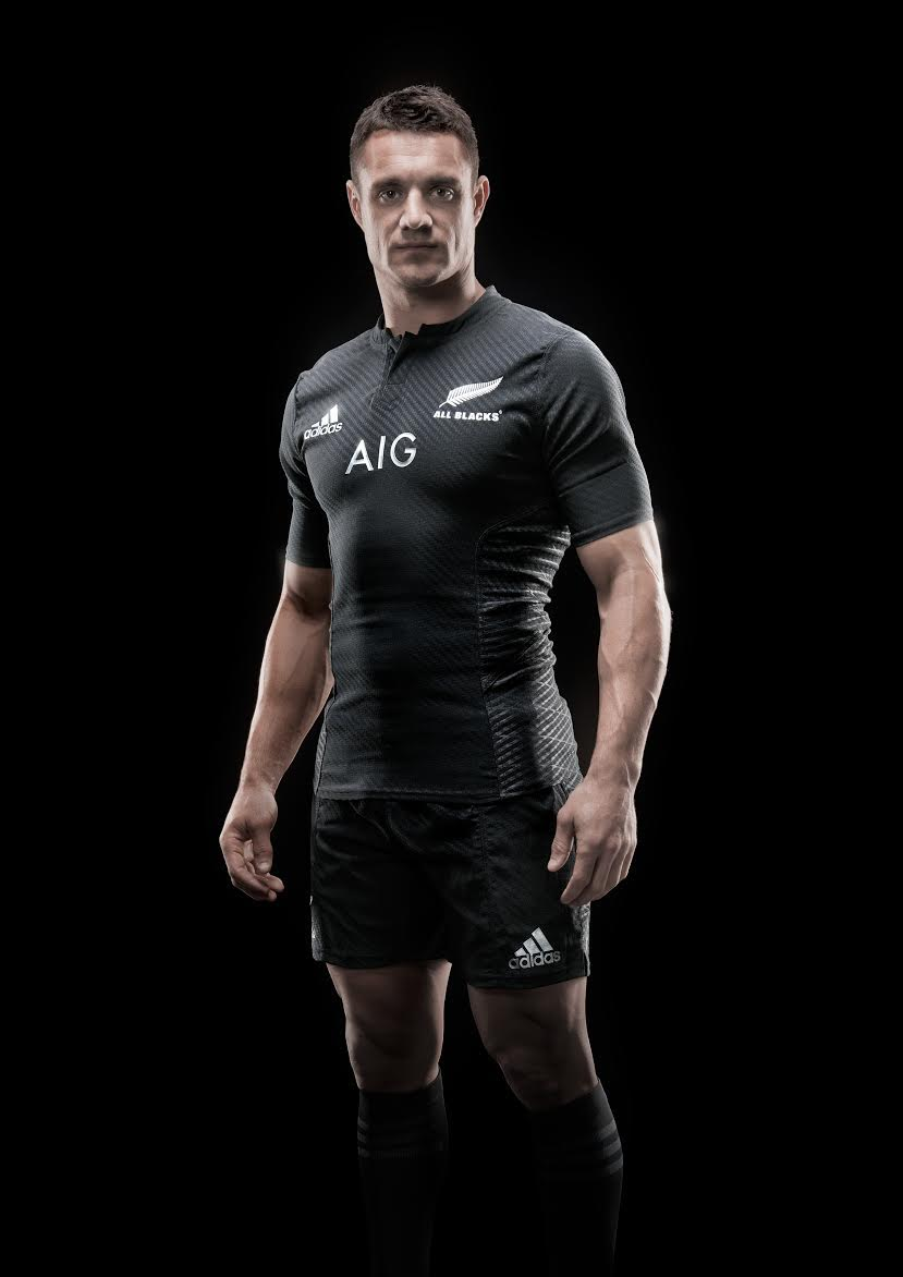 Hogwarts Wallpaper Hd Haka Heaven All Blacks Rugby Team Average Janes Blog