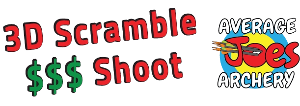 3DScramble