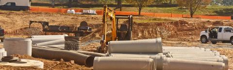 A Colorado Engineering Company & Septic System Contractor