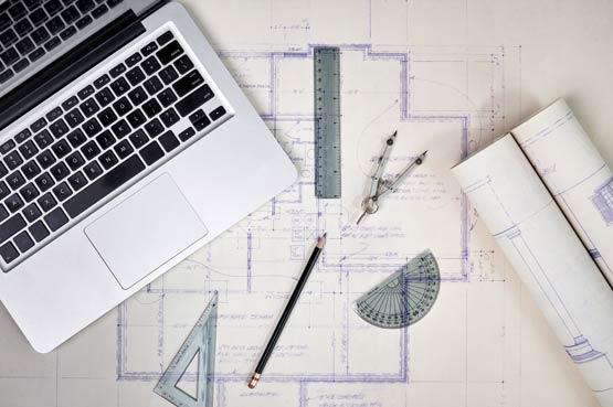 Design Solutions Building Contractor in Colorado