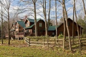 Residential Construction: Custom Homes