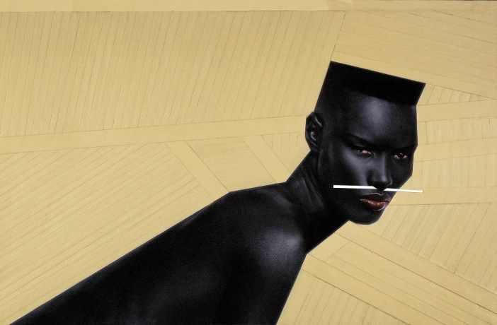cry-now-laugh-later-1982-grace-jones-photographed-by-jean-paul-goude-new-york-1982