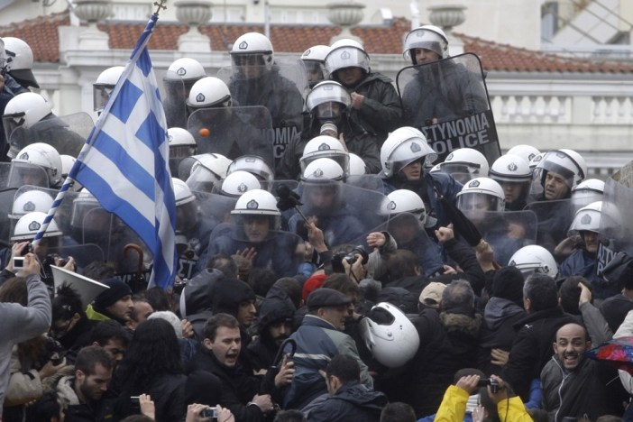 greece_financial_crisis_00b34