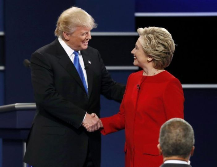reuters-trump-clinton-debate-744x572
