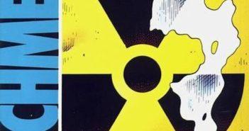 Watchmen (4)