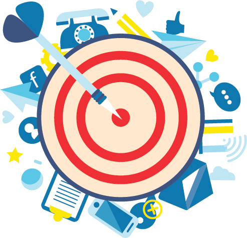 target-list