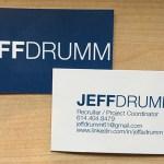 JeffDrumm_BizCard_650x431_72d