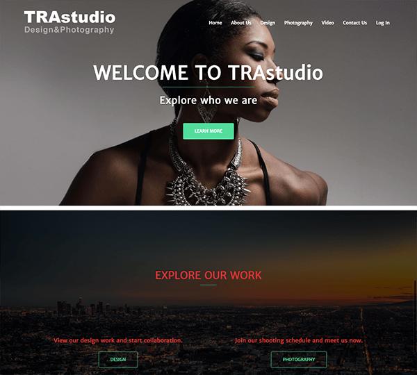 TRAdesign_600x540