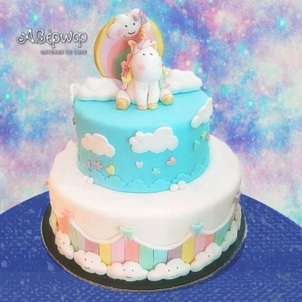 tourta unicorns