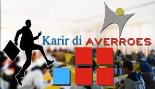 karir-averroes