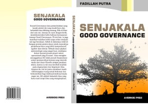 sound-governance