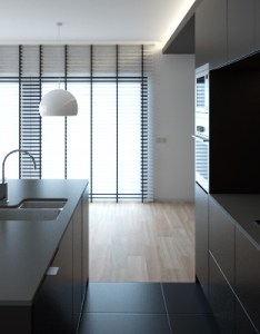 3ds Max Vray Interior Lighting U Rendering Tutorial