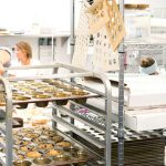 How To Organize A Commercial Kitchen Easy Professional Organization