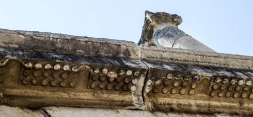 pompeii architecture legos