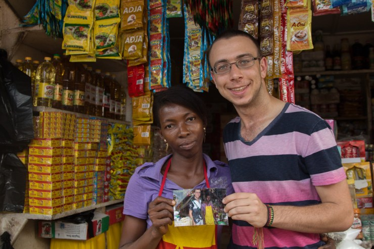 ghana malata market return avery segal