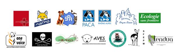 logos-cp-loup[1][1]
