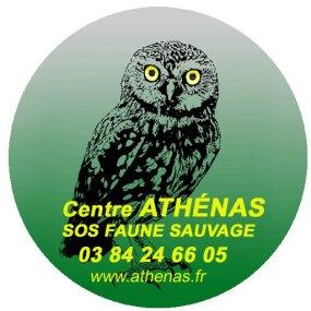 Athénas