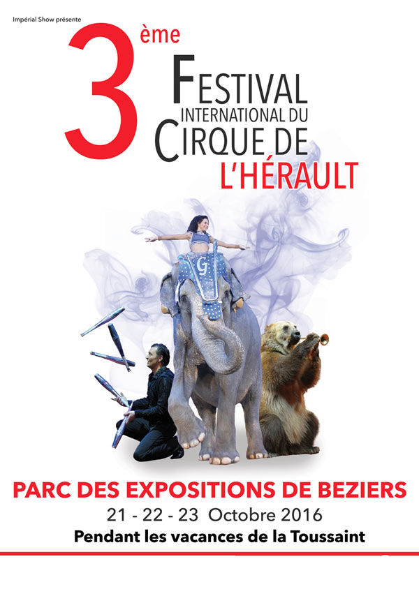 festival-du-cirque-de-l-heraul_3356957038996829779