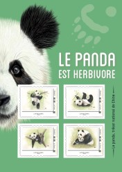 LAPOSTE_collector_panda_recto