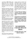 tract-af-verso